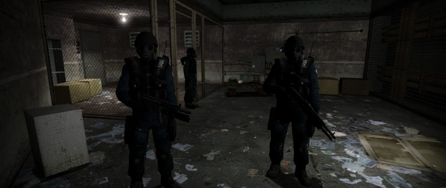 File:Nightmare House S.W.A.T.png