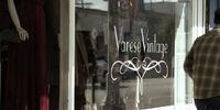Varese Vintage