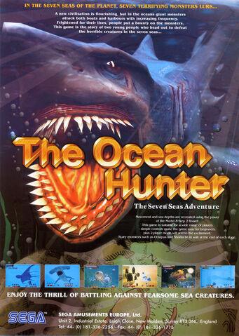 File:OceanHunter EU flyer1.jpg