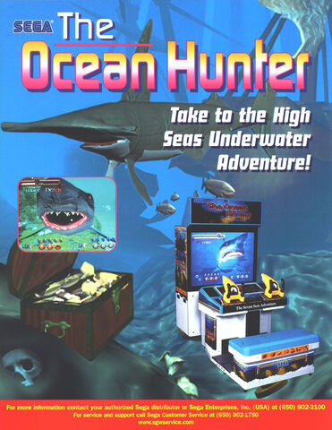 File:OceanHunter US flyer1.jpg