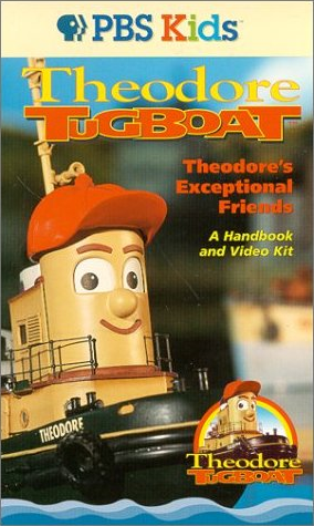 File:Theodore'sExceptionalFriends.PNG