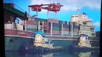 Theodore & the Scared Ship.mp4.00 07 19 23.Still003