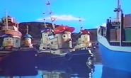 TheodoreAndTheScaredShip115