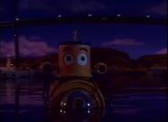 Screenshot (277)