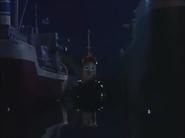 TheodoreandtheHauntedHouseboat94