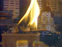 File:Foduck fire.JPG