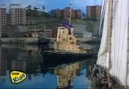 TheTugboatPledge53