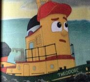 TheodoreAndTheStormyDay5