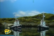 TheTugboatPledge107