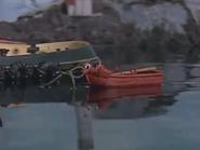 TheodoreAndTheHomesickRowboat62