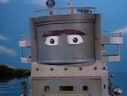 Theodore'sBigFriend26