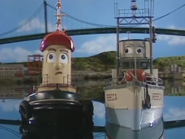 Theodore'sOceanAdventure19