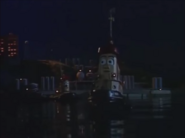 TheodoreandtheHauntedHouseboat53