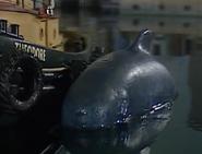 WhaleOfATug62