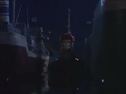 TheodoreandtheHauntedHouseboat99