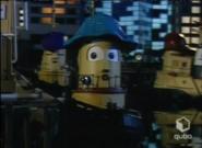 Theodore'sNightmare64