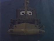 HankandtheSunkenShip91