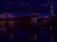 Screenshot (265)