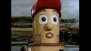 Theodore Tugboat 1x07 True Blue Friends-0