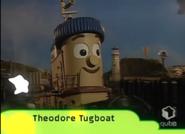 TheodoreAndTheQueen13