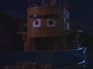 TheodoreandtheHauntedHouseboat74