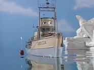 Theodore'sOceanAdventure30