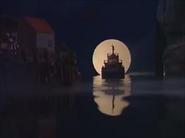 TheodoreandtheHauntedHouseboat59