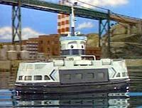File:Runaway ferry.JPG