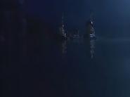 TheodoreandtheHauntedHouseboat4