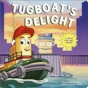 TugboatsDelightBook