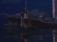 TheodoreandtheHauntedHouseboat51