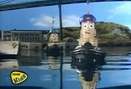 TheTugboatPledge61