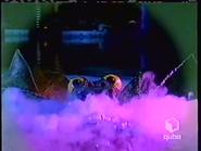 1993 - 135B-Theodore's Bad Dreams 0140