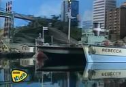 TheTugboatPledge103