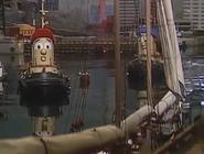 TheodoreAndTheHomesickRowboat81