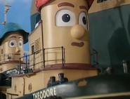 Theodore'sNewJob106