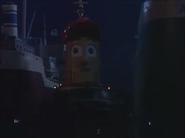 TheodoreandtheHauntedHouseboat101