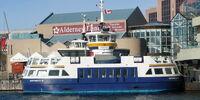 Dartmouth III (Ferry)