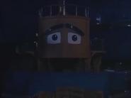 TheodoreandtheHauntedHouseboat118
