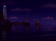 Screenshot (266)
