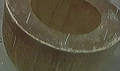 Thumbnail for version as of 16:23, April 17, 2010