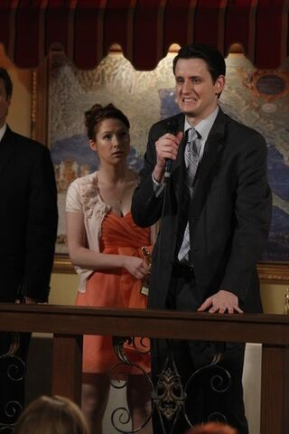 File:Gabe-and-erin-picture.jpg