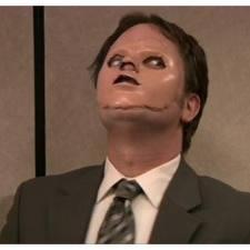 File:Dwight8.jpg