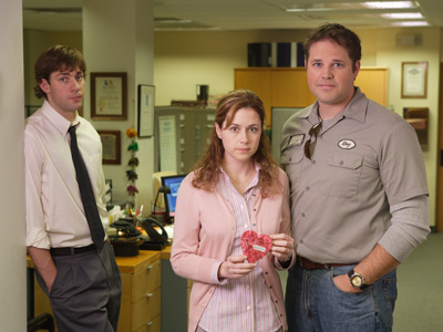 File:The-office-valentines-jim-pam-roy.jpg