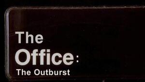 TheOutburst