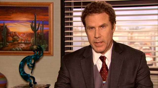 File:Deangelo Vickers 3.png