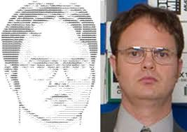 File:Dwight20.jpg