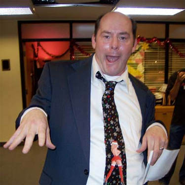 File:Todd Packer.jpg