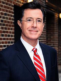 File:Stephen-Colbert.jpg