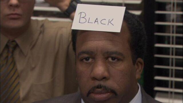 File:Stanley's card.JPG